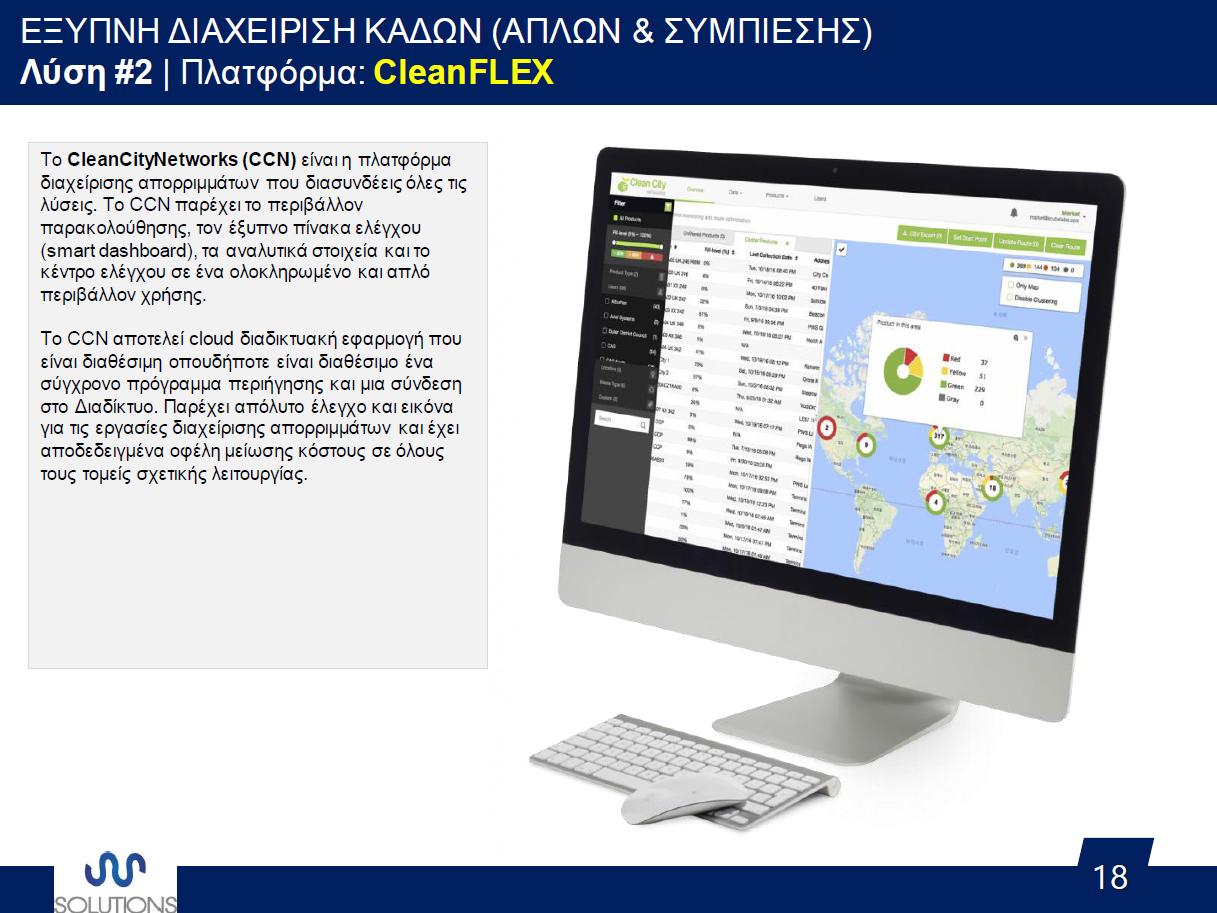 Εξυπνη-διαχειριση-απλων-και-συμπιεσης-καδων-Αισθητηρας-CleanFLEX-image-3-digital-solutions