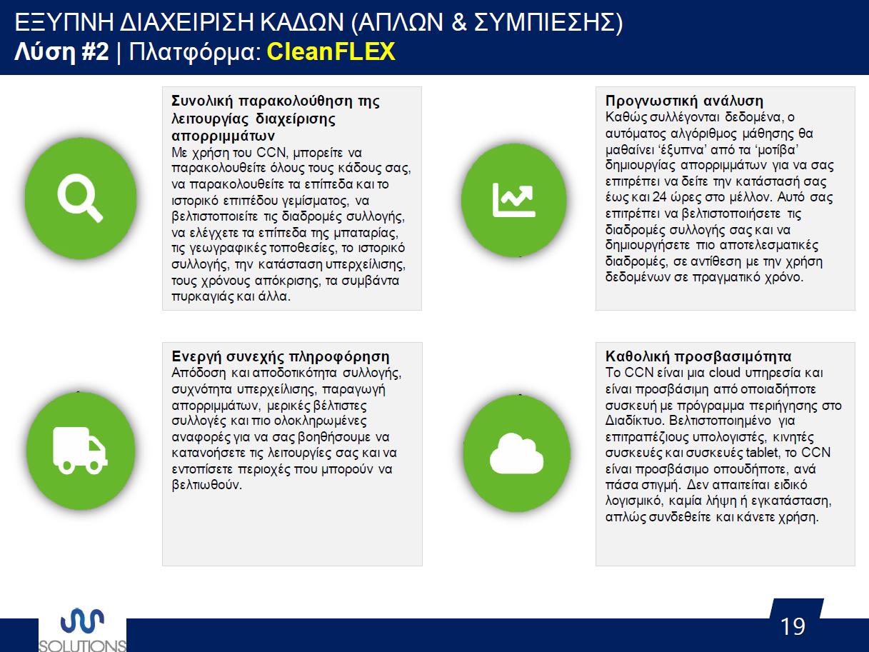 Εξυπνη-διαχειριση-απλων-και-συμπιεσης-καδων-Αισθητηρας-CleanFLEX-image-4-digital-solutions