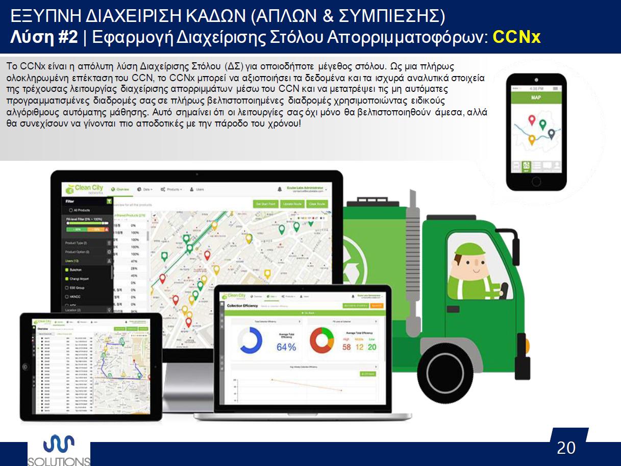 Εξυπνη-διαχειριση-απλων-και-συμπιεσης-καδων-CCNx-image-1-digital-solutions
