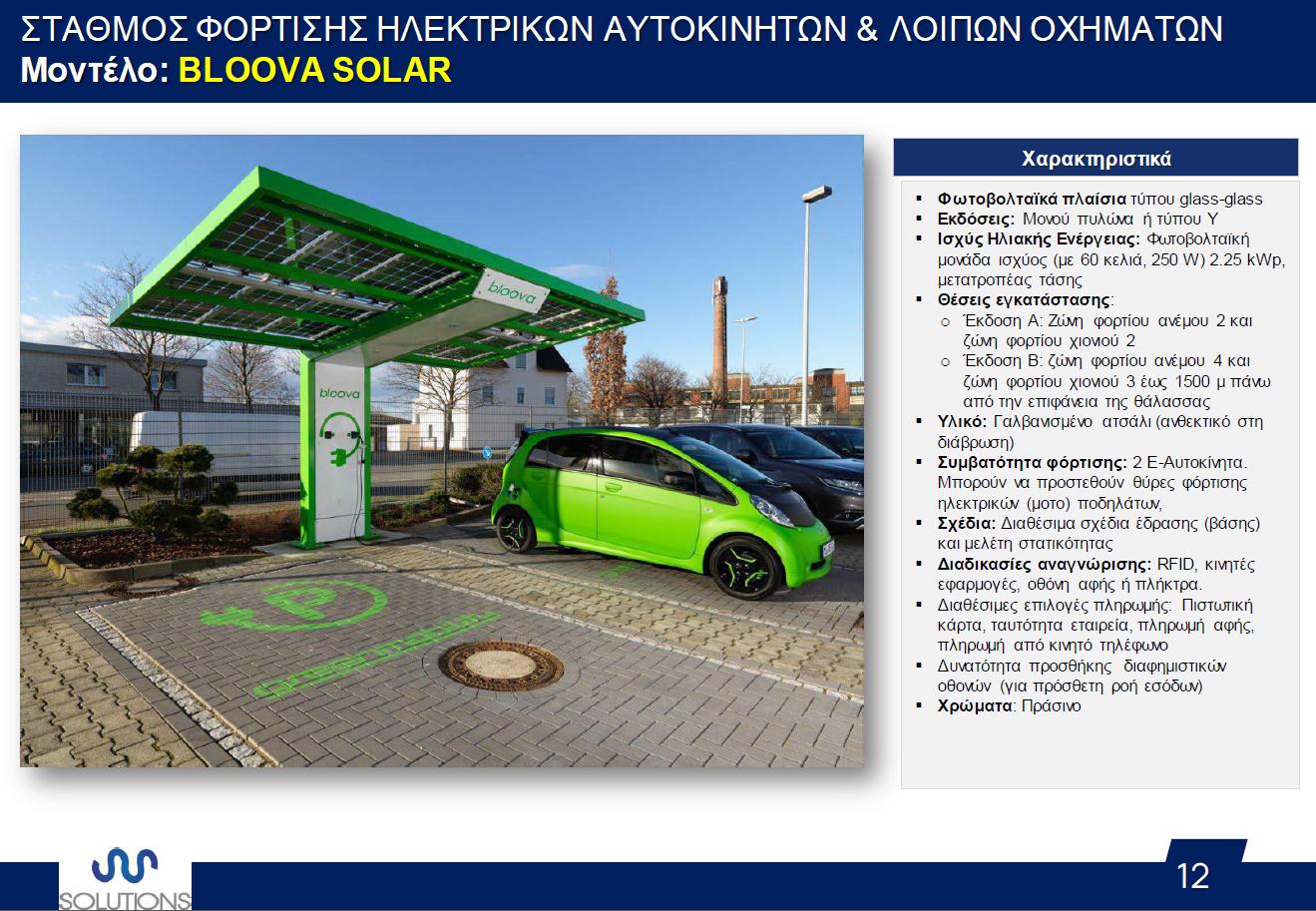Φόρτιση ηλεκτρονικών αυτοκινήτων-BLOOVA-SOLAR-DIGITAL-SOLUTIONS-image1